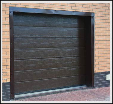 Interstate Garage Doors Austin, TX 512-540-4891